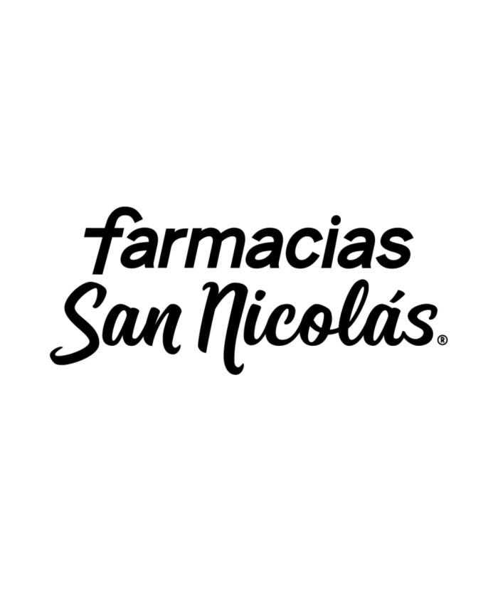 Farmacia San Nicolás